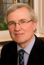 Lord Justice Henderson