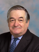 The President of the Family Division, Lord Justice Munby