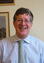 Lord Justice Beatson