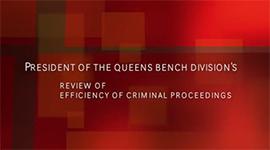 Logo for PQBD Video