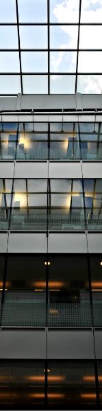 floors-150x700