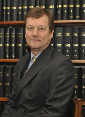 Mr Justice Birss | Courts and Tribunals Judiciary