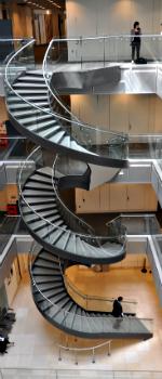 staircase-150x500-TCC
