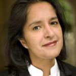Mrs Justice Cheema-Grubb