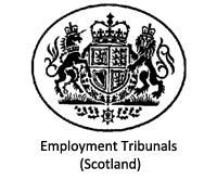 crest-scotland-trib