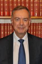 Mr Justice Holgate