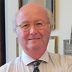 Master Roger Eastman