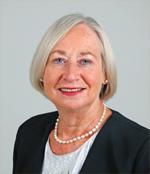 Senior Master Barbara Fontaine