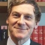 Lord Justice Leggatt