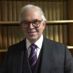 District Judge Pescod