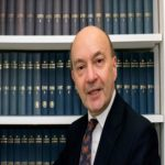 HHJ Stephen Eyre QC