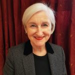 Mrs Justice Nicola Davies