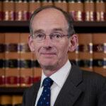 Sir Andrew McFarlane