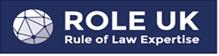 Role UK logo
