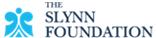 Slynn Foundation logo