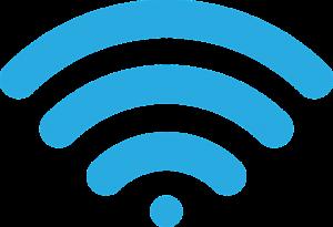 Photo of Wi-Fi icon