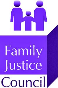 Logo of the Family Justice Council