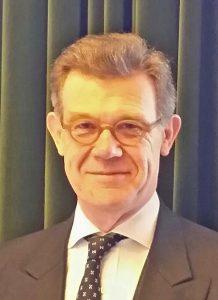 LJ Lindblom