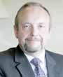 Christopher Gamwell – Deputy District Judge, South East