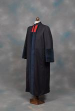 Male robe